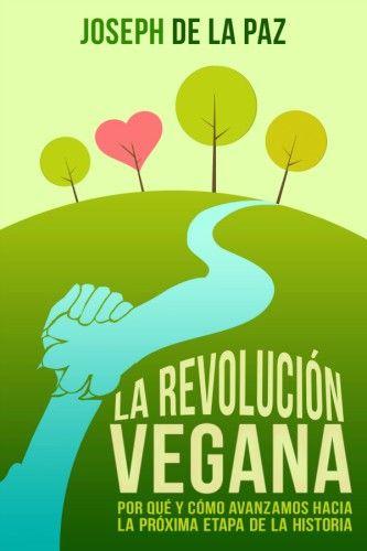 La revolución vegana