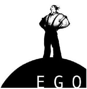 QUERIDO-EGO