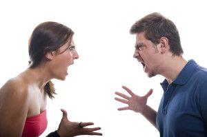 conversaciones no constructivas 1