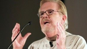 Tom Regan - extremista?